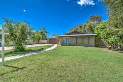 Photo of 616 N Matlock Street, Mesa, AZ 85203 (MLS # 5823217)