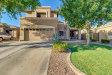 Photo of 3754 E Oxford Lane, Gilbert, AZ 85295 (MLS # 5823224)