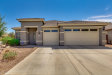 Photo of 43873 W Adobe Circle, Maricopa, AZ 85139 (MLS # 5823228)
