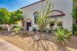 Photo of 7698 E Minnezona Avenue, Scottsdale, AZ 85251 (MLS # 5823231)