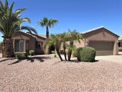 Photo of 18482 N Red Mountain Way, Surprise, AZ 85374 (MLS # 5823235)