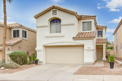 Photo of 16666 S 21st Street, Phoenix, AZ 85048 (MLS # 5823244)