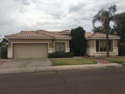 Photo of 1810 W Falcon Drive, Chandler, AZ 85286 (MLS # 5823253)