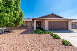 Photo of 8817 N 53rd Drive, Glendale, AZ 85302 (MLS # 5823260)