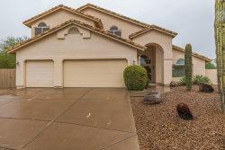 Photo of 4320 E Barwick Drive, Cave Creek, AZ 85331 (MLS # 5823275)