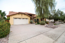 Photo of 8438 S Kenwood Lane, Tempe, AZ 85284 (MLS # 5823299)