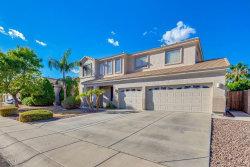 Photo of 9428 W Alex Avenue, Peoria, AZ 85382 (MLS # 5823301)