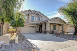 Photo of 16115 W Williams Street, Goodyear, AZ 85338 (MLS # 5823307)