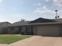 Photo of 2465 E La Jolla Drive, Tempe, AZ 85282 (MLS # 5823316)