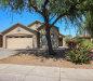 Photo of 10818 W Wilshire Drive, Avondale, AZ 85392 (MLS # 5823321)