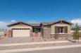 Photo of 1890 E Aster Place, Chandler, AZ 85286 (MLS # 5823325)