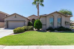 Photo of 1537 E Carob Drive, Chandler, AZ 85286 (MLS # 5823329)