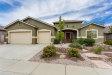 Photo of 4436 N Grafton Drive, Prescott Valley, AZ 86314 (MLS # 5823334)
