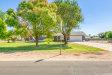 Photo of 4089 S Emerald Drive, Buckeye, AZ 85326 (MLS # 5823341)
