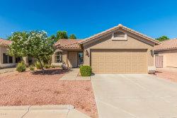 Photo of 1322 W Sparrow Drive, Chandler, AZ 85286 (MLS # 5823349)