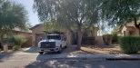 Photo of 4726 S 102nd Lane, Tolleson, AZ 85353 (MLS # 5823350)