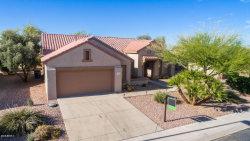 Photo of 15770 W Mill Valley Lane, Surprise, AZ 85374 (MLS # 5823361)