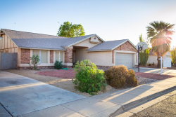 Photo of 8587 W Medlock Drive, Glendale, AZ 85305 (MLS # 5823365)
