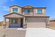 Photo of 25400 W Clanton Avenue, Buckeye, AZ 85326 (MLS # 5823374)