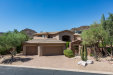 Photo of 9416 N Longfeather --, Fountain Hills, AZ 85268 (MLS # 5823404)
