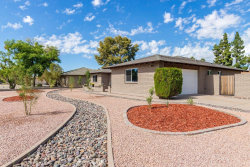 Photo of 2080 E Riviera Drive, Tempe, AZ 85282 (MLS # 5823413)