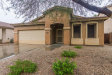 Photo of 45370 W Miraflores Street, Maricopa, AZ 85139 (MLS # 5823417)