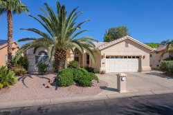 Photo of 15376 W Indianola Avenue, Goodyear, AZ 85395 (MLS # 5823437)