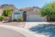 Photo of 25825 N 64th Lane, Phoenix, AZ 85083 (MLS # 5823455)