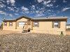 Photo of 16320 S Eucalyptus Circle, Arizona City, AZ 85123 (MLS # 5823462)