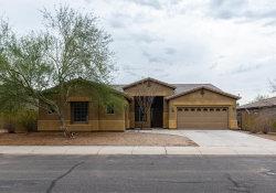 Photo of 2976 N Taylor Lane, Casa Grande, AZ 85122 (MLS # 5823484)