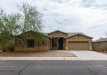 Photo of 2976 N Taylor Lane, Casa Grande, AZ 85122 (MLS # 5823484)