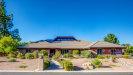 Photo of 1454 E Los Arboles Drive, Tempe, AZ 85284 (MLS # 5823495)