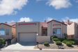 Photo of 2835 Harvard Drive, Prescott, AZ 86301 (MLS # 5823497)
