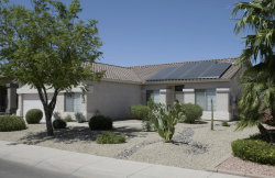 Photo of 13242 W Rimrock Street, Surprise, AZ 85374 (MLS # 5823501)