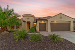 Photo of 1832 N 165th Avenue, Goodyear, AZ 85395 (MLS # 5823521)