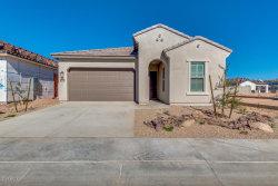 Photo of 6626 E Villa Rita Drive, Phoenix, AZ 85054 (MLS # 5823527)