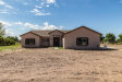 Photo of 4793 E Beehive Road, San Tan Valley, AZ 85140 (MLS # 5823529)
