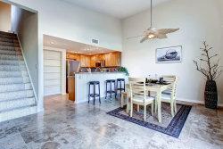 Photo of 12414 N Desert Sage Drive --, Unit A, Fountain Hills, AZ 85268 (MLS # 5823532)