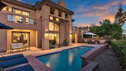 Photo of 7425 E Gainey Ranch Road, Unit 17, Scottsdale, AZ 85258 (MLS # 5823536)
