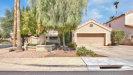 Photo of 409 S Lake Mirage Drive, Gilbert, AZ 85233 (MLS # 5823538)