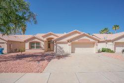 Photo of 4042 W Mohawk Lane, Glendale, AZ 85308 (MLS # 5823543)