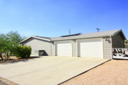 Photo of 11202 E Boulder Drive, Apache Junction, AZ 85120 (MLS # 5823549)