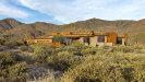 Photo of 9332 E Grapevine Pass Pass, Scottsdale, AZ 85262 (MLS # 5823558)
