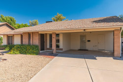 Photo of 1601 W Hononegh Drive, Phoenix, AZ 85027 (MLS # 5823594)