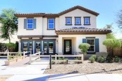 Photo of 16419 W Latham Street, Goodyear, AZ 85338 (MLS # 5823598)