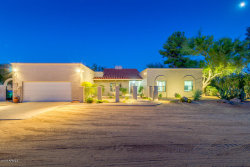 Photo of 29041 N 64th Place, Cave Creek, AZ 85331 (MLS # 5823606)