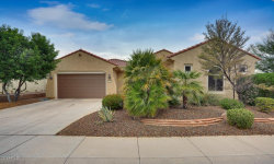 Photo of 20428 N 268th Avenue, Buckeye, AZ 85396 (MLS # 5823613)