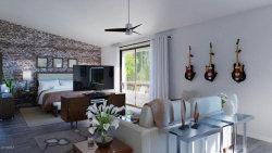 Photo of 3900 E Baseline Road, Unit 167, Phoenix, AZ 85042 (MLS # 5823635)