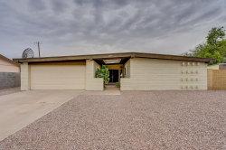 Photo of 12028 N 30th Drive, Phoenix, AZ 85029 (MLS # 5823640)