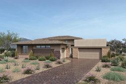 Photo of 13206 N Stone View Trail, Fountain Hills, AZ 85268 (MLS # 5823648)